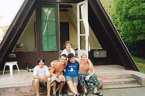 ru34.jpg