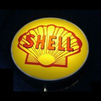 shell.jpg