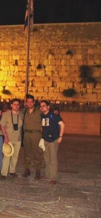 israel-065.jpg
