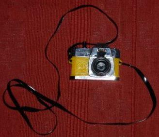 szarvasi-nostalgy-022.jpg