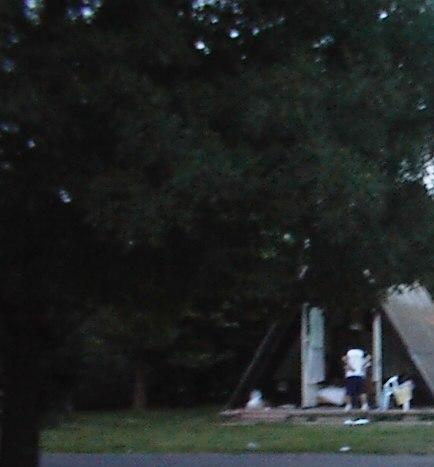 2003-07-25-087.jpg