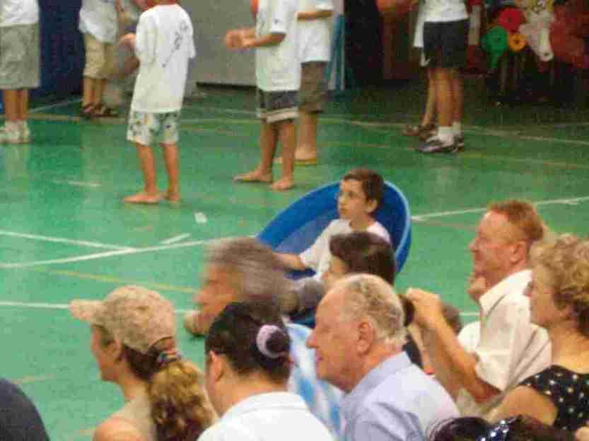 2006gyerekek_musor15.jpg