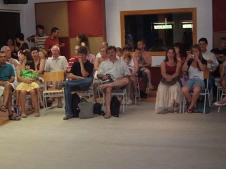 szarvas2007-001.jpg