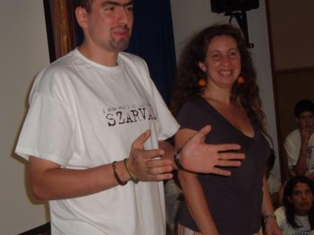 szarvas2007-002.jpg
