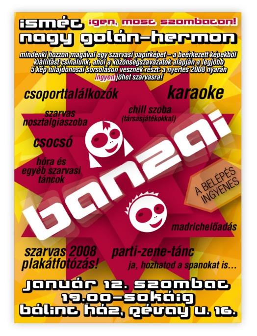 poszter-2008-go-he_wwwkepfeltolteshu_.jpg