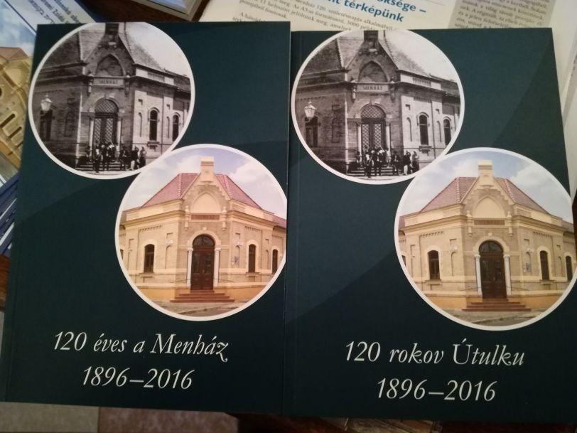 2016konyv