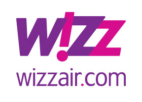 Logo_Web_Portrait.indd