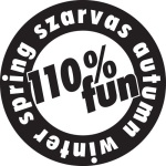szarvas_logo