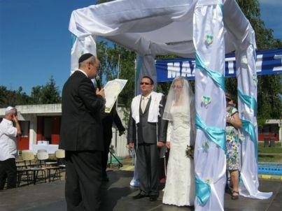 andrás és barbi esküvő 033