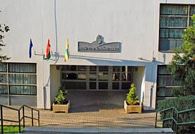 iskola