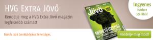 hvg-extra-jovo-A-141020