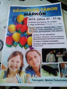 marko2